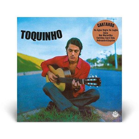 LP Toquinho - 1970