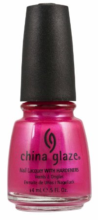 Esmalte China Glaze Limbo Bimbo 14ML