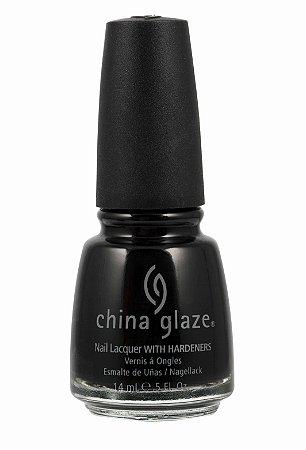 Esmalte China Glaze Liquid Leather 14ML