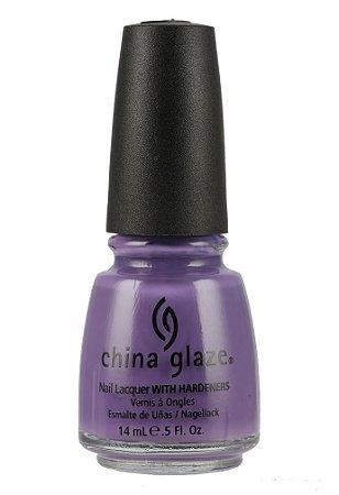Esmalte China Glaze Spontaneous 14ML