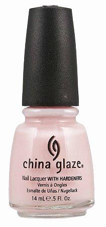 Esmalte China Glaze Innocence 14ML