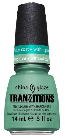 Esmalte China Glaze Duplicity 14ML