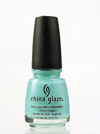 Esmalte China Glaze For Audrey 14ML