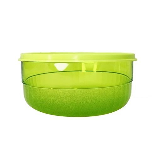 Tupperware Tigela Premier 500ml Verde