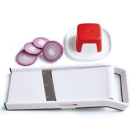Tupperware Super Chef Júnior Importado Branco e Vermelho