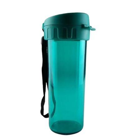 Tupperware Tupper Drink Médio 380ml Verde