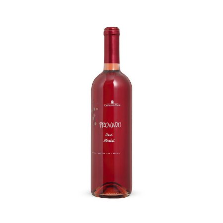 Provado Rosé Merlot