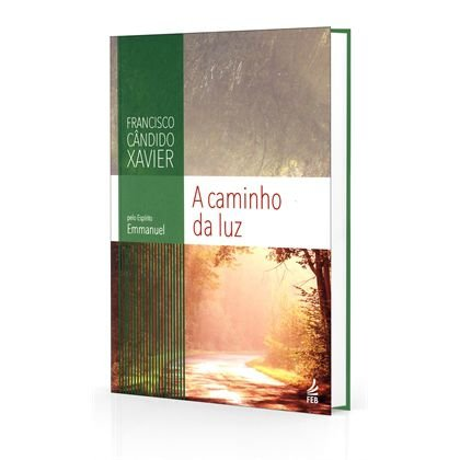 CAMINHO DA LUZ (A)
