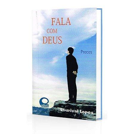 FALA COM DEUS