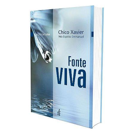 FONTE VIVA (71823)