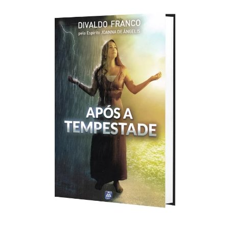 APÓS A TEMPESTADE