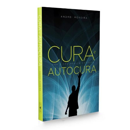 CURA E AUTOCURA