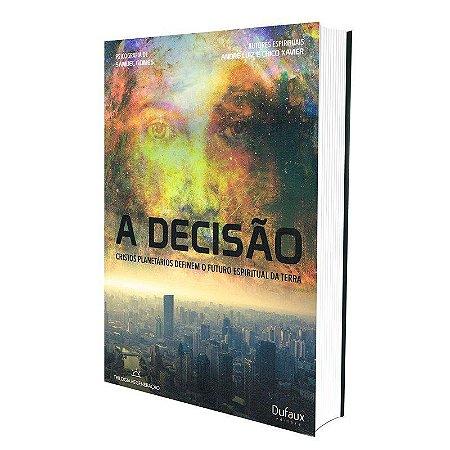DECISÃO (A)