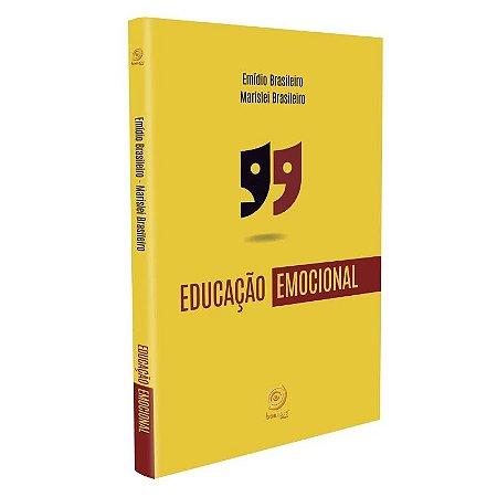 EDUCAÇÃO EMOCIONAL