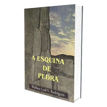 ESQUINA DE PEDRA (A)