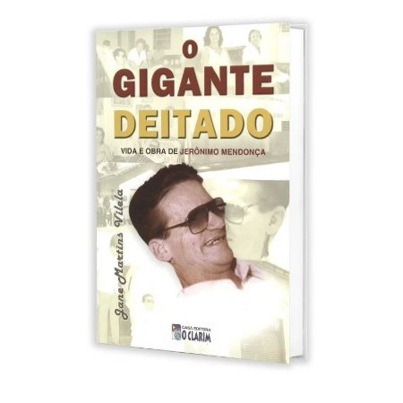 GIGANTE DEITADO (O)