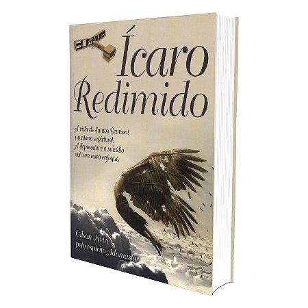 ÍCARO REDIMIDO