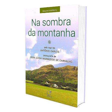 NA SOMBRA DA MONTANHA