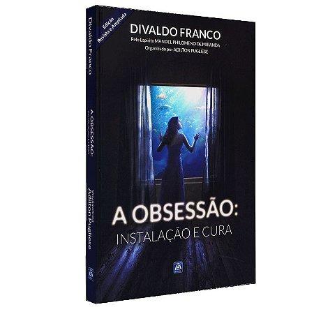 OBSESSÃO INSTALAÇÃO E CURA (A)
