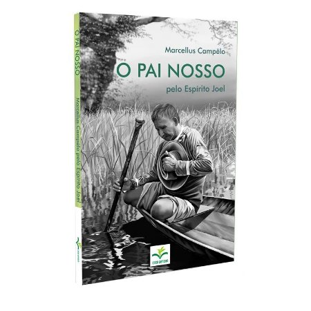 PAI NOSSO (O)