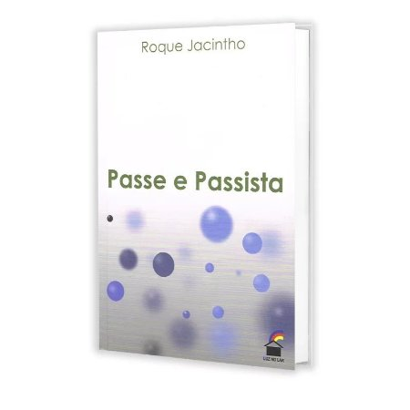 PASSE E PASSISTA