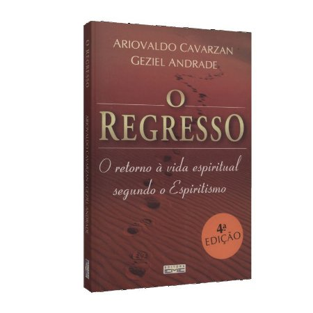 REGRESSO (O)