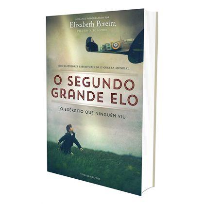 SEGUNDO GRANDE ELO (O)