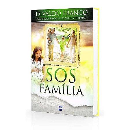 SOS FAMÍLIA