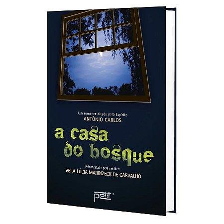 CASA DO BOSQUE (A)