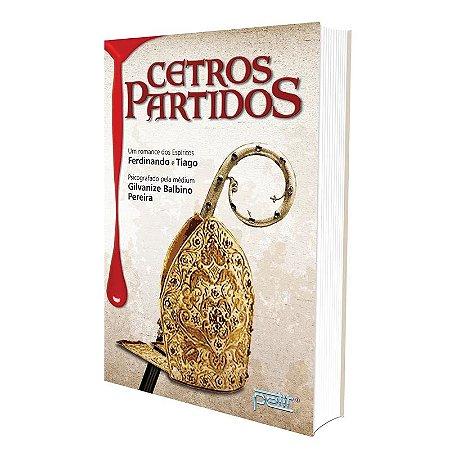 CETROS PARTIDOS