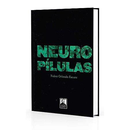 NEUROPÍLULAS