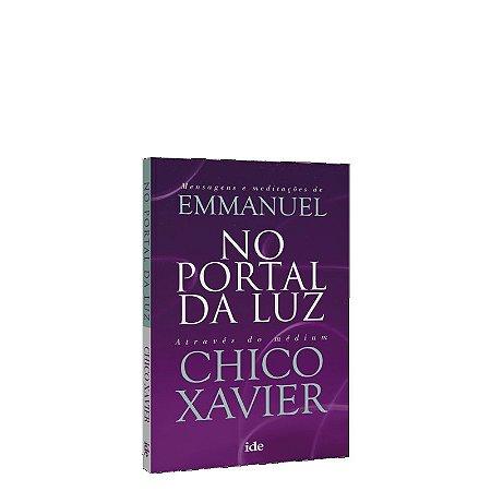 NO PORTAL DA LUZ