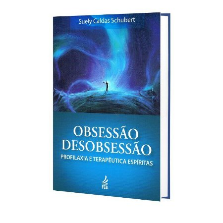 OBSESSÃO DESOBSESSÃO
