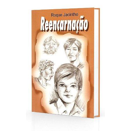 REENCARNAÇÃO (2819)