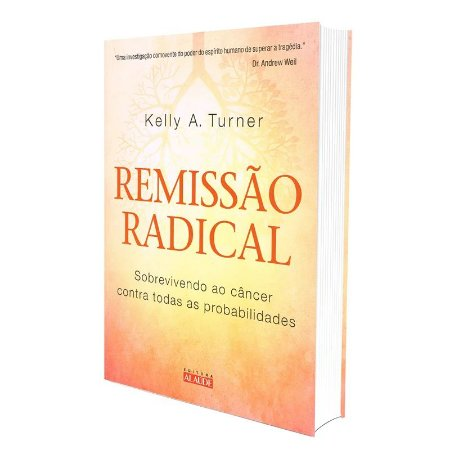 REMISSÃO RADICAL
