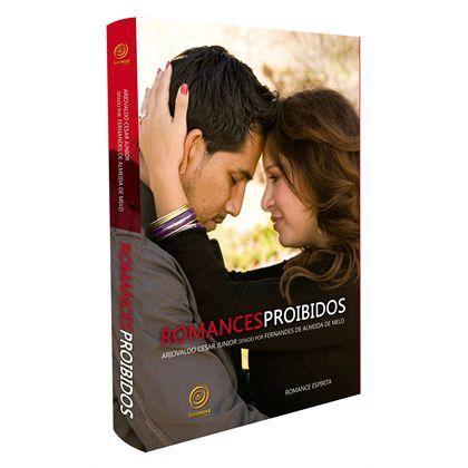 ROMANCES PROIBIDOS