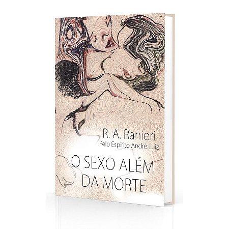 SEXO ALÉM DA MORTE (O)