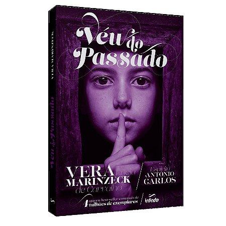 VÉU DO PASSADO