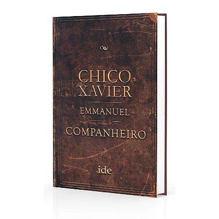 COMPANHEIRO