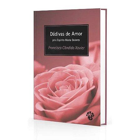 DÁDIVAS DE AMOR