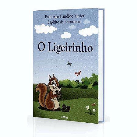 LIGEIRINHO (O)