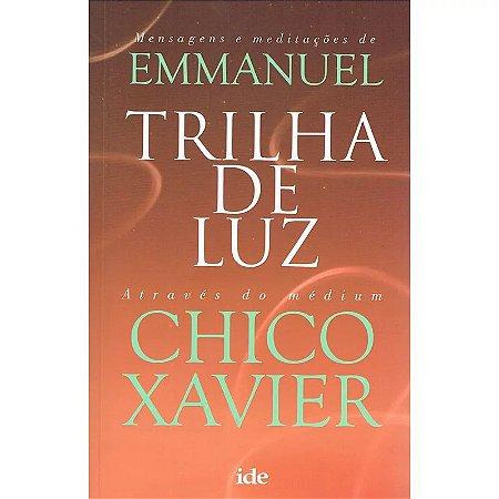 TRILHA DE LUZ