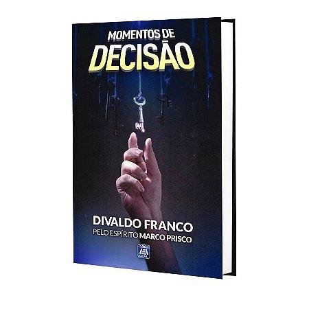 MOMENTOS DE DECISÃO