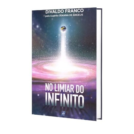 NO LIMIAR DO INFINITO