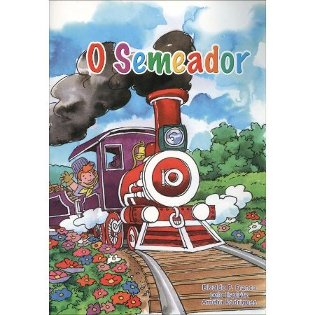 SEMEADOR (O)