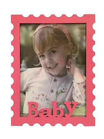 PORTA-RETRATO BABY