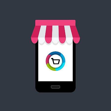 Personalização Mobile