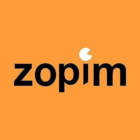 Chat Zopim