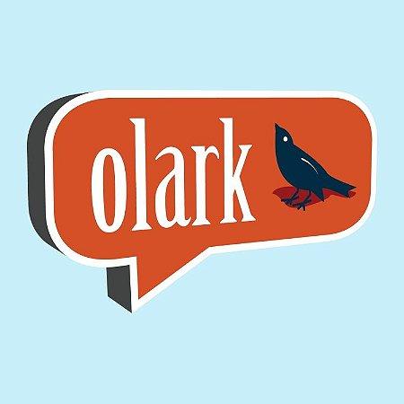 Chat Olark