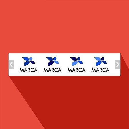 Banner de marcas